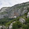 Upper Monastery