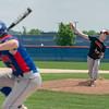 OLE.062818.SPORTS.Oswego baseball