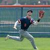 063018 - OLE.070518.SPORTS.Oswego Cats baseball
