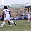 OE girls soccer Vs Plainfield No  2015 635