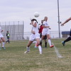 OE girls soccer Vs Plainfield No  2015 628