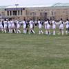 OE girls soccer Vs Plainfield No  2015 640