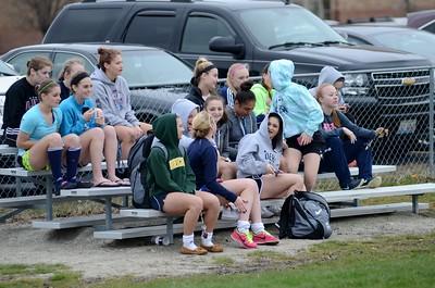 OE Girls JV Soccer Vs Rosary 2016 063