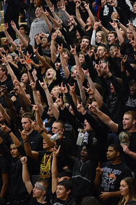 OE basketball Vs Oswego 2013 717