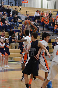 OE basketball Vs Oswego 2013 016