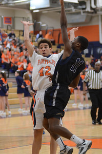 OE basketball Vs Oswego 2013 026