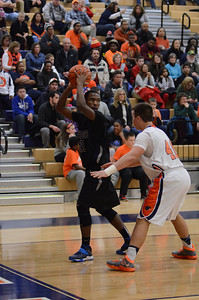 OE basketball Vs Oswego 2013 063