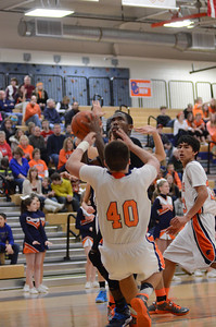OE basketball Vs Oswego 2013 068