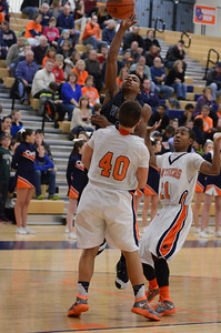 OE basketball Vs Oswego 2013 064
