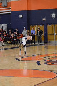 OE basketball Vs Oswego 2013 055