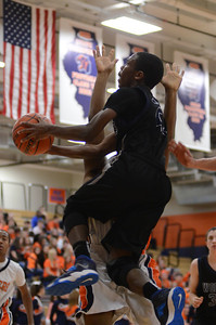 OE basketball Vs Oswego 2013 073