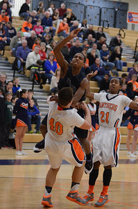 OE basketball Vs Oswego 2013 065