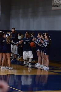 OE boys Basketball Vs Romeoville 349