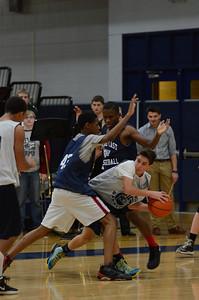 Basketball Tip Off 2013 158