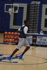 Basketball Tip Off 2013 041