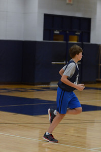 Basketball Tip Off 2013 042
