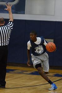 Basketball Tip Off 2013 080
