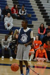 Basketball Tip Off 2013 088
