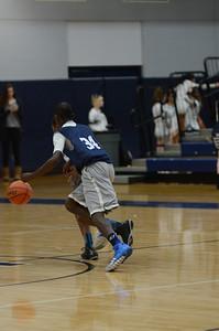 Basketball Tip Off 2013 092