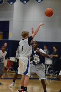 Basketball Tip Off 2013 086