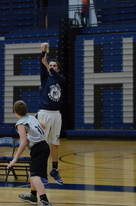 Basketball Tip Off 2013 062