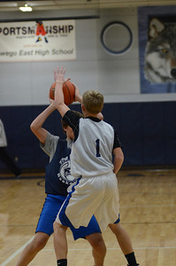 Basketball Tip Off 2013 067