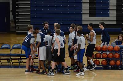 Basketball Tip Off 2013 057