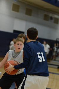 Basketball Tip Off 2013 089