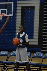 Basketball Tip Off 2013 059