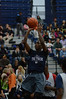 Basketball Tip Off 2013 459