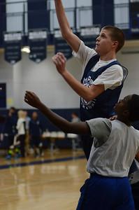 Basketball Tip Off 2013 074