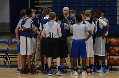 Basketball Tip Off 2013 058