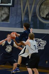 Basketball Tip Off 2013 087