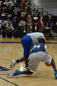 Basketball Tip Off 2013 090