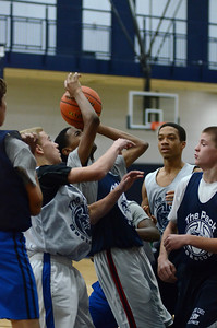 Basketball Tip Off 2013 064