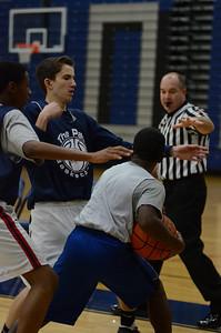 Basketball Tip Off 2013 070