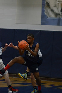 Basketball Tip Off 2013 153