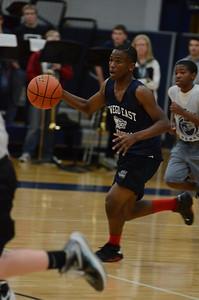 Basketball Tip Off 2013 154