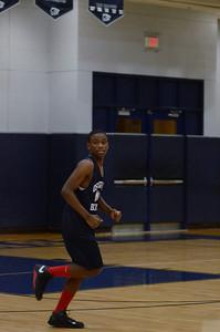 Basketball Tip Off 2013 040