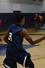 Basketball Tip Off 2013 362