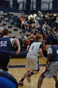 Basketball Tip Off 2013 076