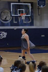 OE boys Basketball Vs Romeoville 037