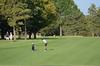 Oswego East Golf Team Vs Plainfield No  2013 459