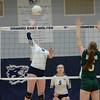 Oswego East Girls Volleyball Vs Waubonsie Valley 2013 459