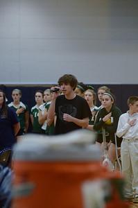 Oswego East Girls Volleyball Vs Waubonsie Valley 2013 354