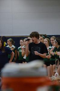 Oswego East Girls Volleyball Vs Waubonsie Valley 2013 358