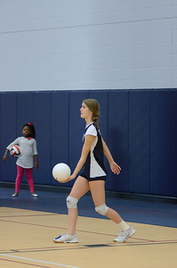 Oswego East Girls Volleyball Vs Waubonsie Valley 2013 700