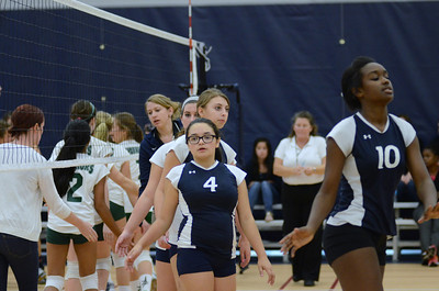 Oswego East Girls Volleyball Vs Waubonsie Valley 2013 745