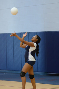 Oswego East Girls Volleyball Vs Waubonsie Valley 2013 050