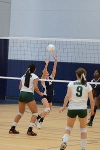 Oswego East Girls Volleyball Vs Waubonsie Valley 2013 105
